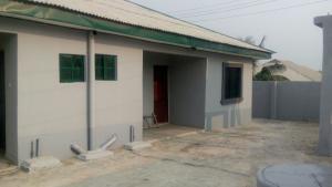 2 bedroom Flat / Apartment for rent Itamaga Idiroko Bustop Ikorodu Ikorodu Lagos