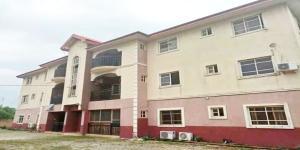2 bedroom Blocks of Flats House for sale Salvation Estate, Ado Owode Ado Ajah Lagos