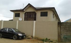 3 bedroom Flat / Apartment for sale Abaranje Ikotun  Ikotun/Igando Lagos
