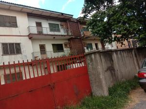 3 bedroom Flat / Apartment for sale Allen Avenue Ikeja Lagos