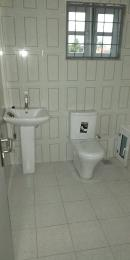 3 bedroom Self Contain Flat / Apartment for rent 21/23 Unity close, Sango - Ijoko road Sango Ota Ado Odo/Ota Ogun