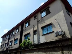 3 bedroom Blocks of Flats House for sale Aharnour Street, close to chivita , Ajao estate. Osolo way Isolo Lagos