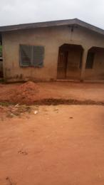 9 bedroom House for sale Command  Abule Egba Lagos