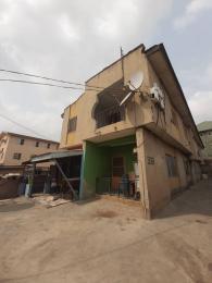 Blocks of Flats House for sale   Ikosi-Ketu Kosofe/Ikosi Lagos