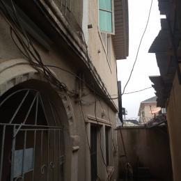 Blocks of Flats House for sale Agbelekale, Abule Egba Abule Egba Abule Egba Lagos