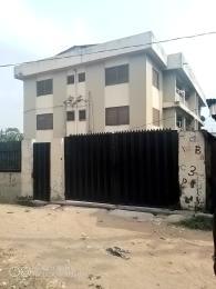 3 bedroom Blocks of Flats House for sale Behind ecowas school challenge ibadan Challenge Ibadan Oyo