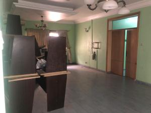 3 bedroom Office Space Commercial Property for rent Waziri Ibrahim Adeola Odeku Victoria Island Lagos