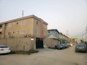 3 bedroom Blocks of Flats for sale Off Medina Estate Medina Gbagada Lagos