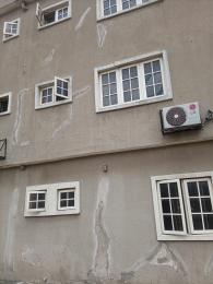 Blocks of Flats House for sale ... Medina Gbagada Lagos