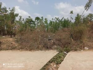 Land for sale Obaile Akure Ondo