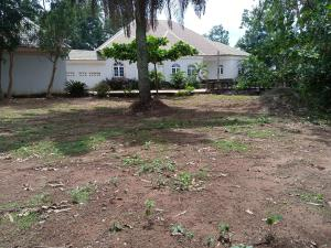Mixed   Use Land Land for sale Off Redeemed Road, Okpanam road Asaba Delta
