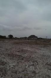 Mixed   Use Land Land for sale Orchid, Chevron 2nd Toll Gate Lekki Phase 2 Lekki Lagos