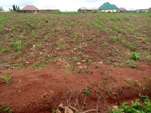 Mixed   Use Land Land for sale Gonin gora new extension Kaduna South Kaduna