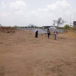 Residential Land Land for sale GONIN GORA Area of kaduna, BEFORE Federal Housing Kachia Kaduna