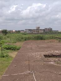 Commercial Land Land for sale 1 Benin road,Imowo Ijebu Ode Ijebu Ogun