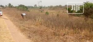 Land for sale  Oba Ile, Akure Akure Ondo