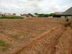 Mixed   Use Land Land for sale Maraban Rido Kaduna South Kaduna