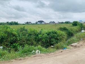Mixed   Use Land for sale Abraham Adesanya   Lagos Business School  Urban Prime 1,2,3 Ogombo Ajah Lagos