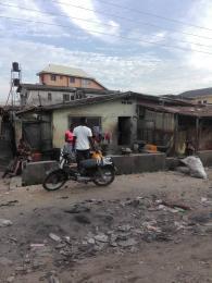 6 bedroom Detached Bungalow for sale Muritala Bariga Shomolu Lagos