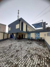 6 bedroom Office Space Commercial Property for rent Adeola Odeku Victoria Island Lagos