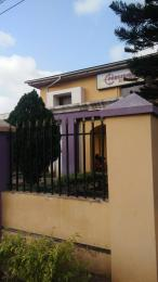 Office Space Commercial Property for rent Odo ona Facing main road Apata Ibadan Oyo