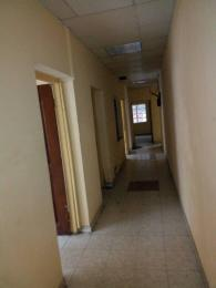 6 bedroom Office Space Commercial Property for rent Maloney Ikoyi S.W Ikoyi Lagos