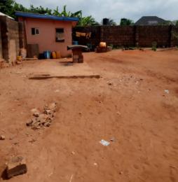 6 bedroom Self Contain Flat / Apartment for sale Okpuno Awka North Anambra