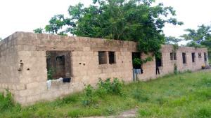 6 bedroom Blocks of Flats House for sale Dara hostel, malete, kwara state university  Moro Kwara