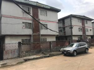 10 bedroom Shared Apartment Flat / Apartment for sale Orilowo Ejigbo Lagos