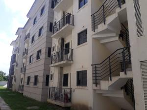 Flat / Apartment for rent Fara park II estate behind Fara park Lekki Lagos