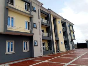 Blocks of Flats House for sale Ajah Lagos