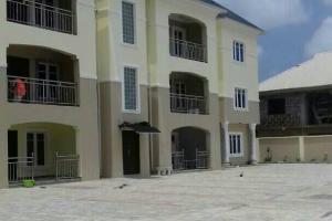 3 bedroom Flat / Apartment for sale Songotedo Sangotedo Ajah Lagos