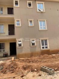 Flat / Apartment for sale - Lokogoma Abuja