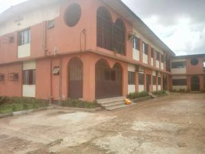 9 bedroom Flat / Apartment for rent New Oko Oba Fagba Abule Egba Abule Egba Lagos