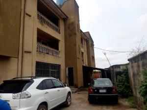 3 bedroom Blocks of Flats for sale Ikotun Ikotun Ikotun/Igando Lagos