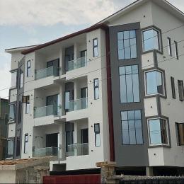 Blocks of Flats House for sale   Ikate Lekki Lagos
