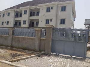 10 bedroom Blocks of Flats for sale Jahi Abuja