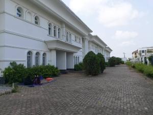 6 bedroom Flat / Apartment for sale Fatai Arobike Lekki Phase One Lagos Lekki Phase 1 Lekki Lagos