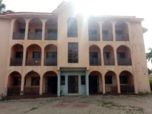 4 bedroom Blocks of Flats House for sale Gwagwalada Abuja