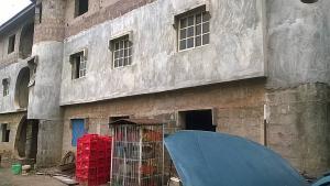 Private Office Co working space for rent 82 Lagos Road Ikorodu Ikorodu Lagos