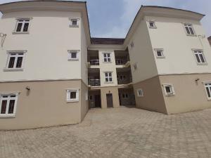 2 bedroom Blocks of Flats House for sale wuye Wuye Abuja