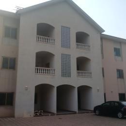 3 bedroom Flat / Apartment for sale Around Legislative Quarters Apo Abuja