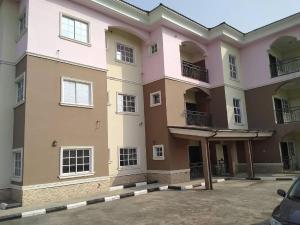 House for sale  Valley county Estate  Sangotedo Lagos