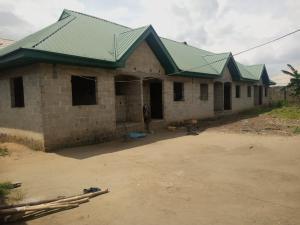 Flat / Apartment for sale Elelewon/Akpajo Trans Amadi Port Harcourt Rivers