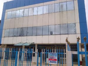 Commercial Property for rent Akin Adesola Akin Adesola Victoria Island Lagos