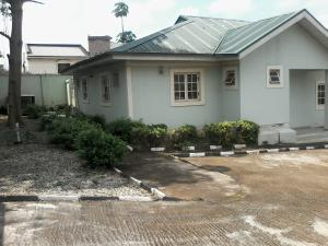 2 bedroom House for sale Utako Utako Abuja