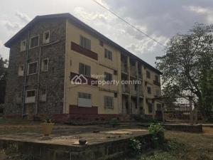 2 bedroom Flat / Apartment for rent Iyaganku Gra Iyanganku Ibadan Oyo