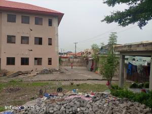 2 bedroom Blocks of Flats House for sale Maryland Lagos