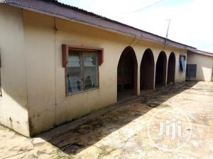 Mini flat Flat / Apartment for sale Unity quaters, Orita-obele Akure Ondo