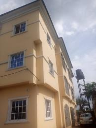 10 bedroom Mini flat Flat / Apartment for sale Located at Egbu Owerri Imo